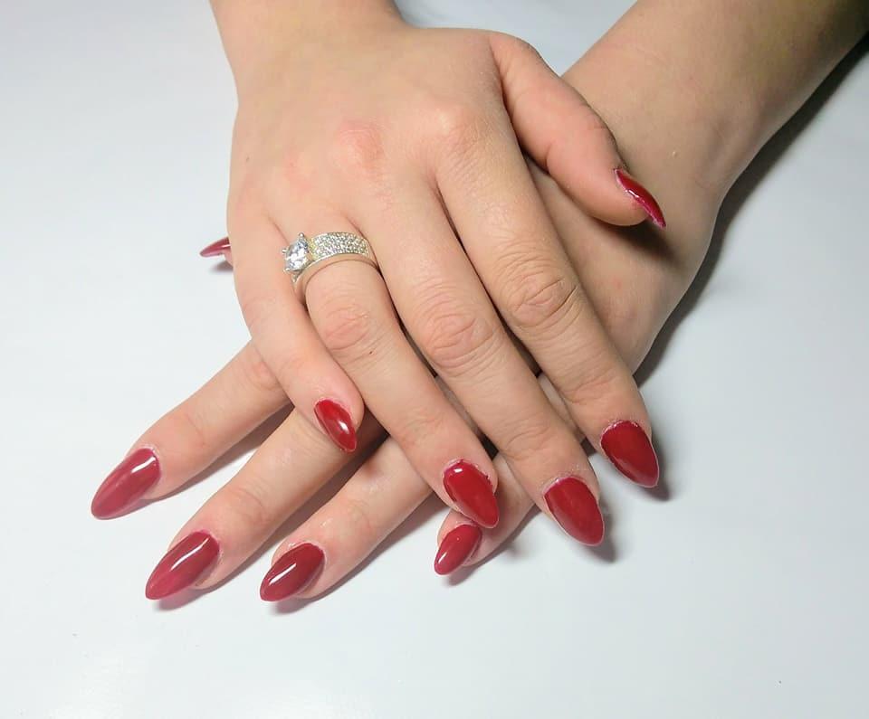 gellak nagels zoetermeer kies de beste service en de mooiste nagels rh bellatoday nl