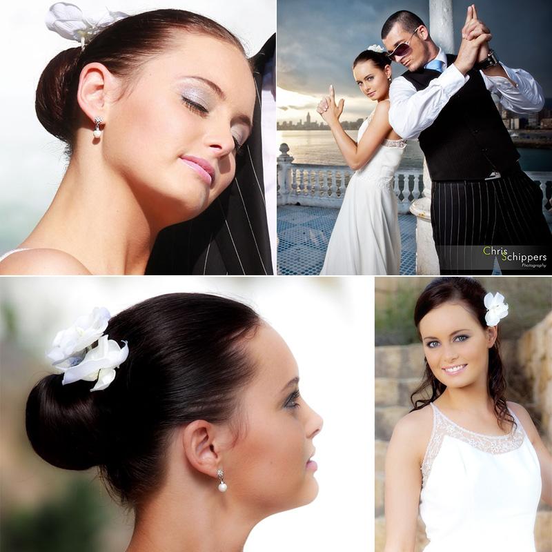 huwelijk_visagie_makeup_03