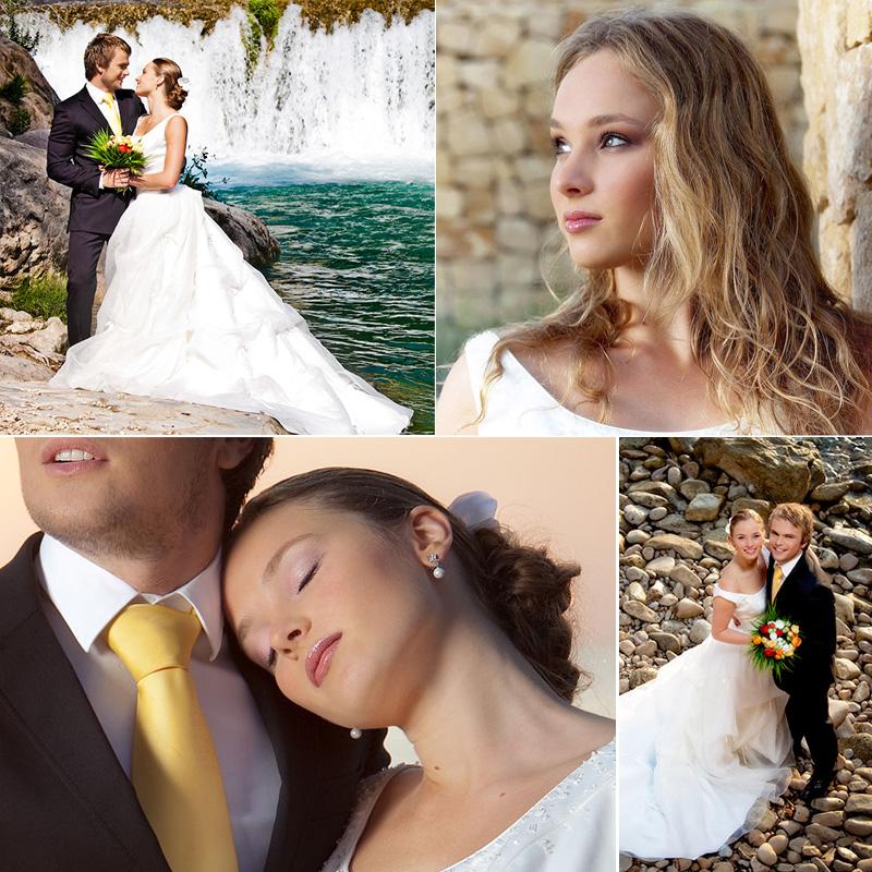 huwelijk_visagie_makeup_04